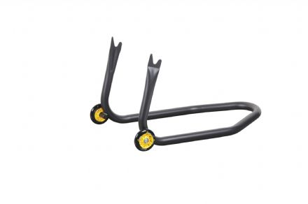 LighTech Rear Paddock Stand - Club